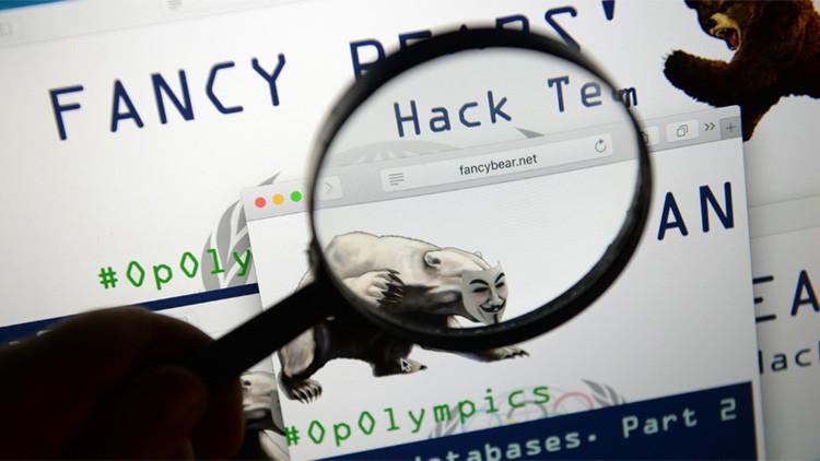 'Hackers': Más de 200 deportistas de EE.UU. tuvieron permiso para usar sustancias prohibidas en 2015