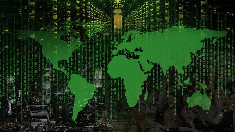 Dos multimillonarios financian en secreto a científicos para salir de 'Matrix'