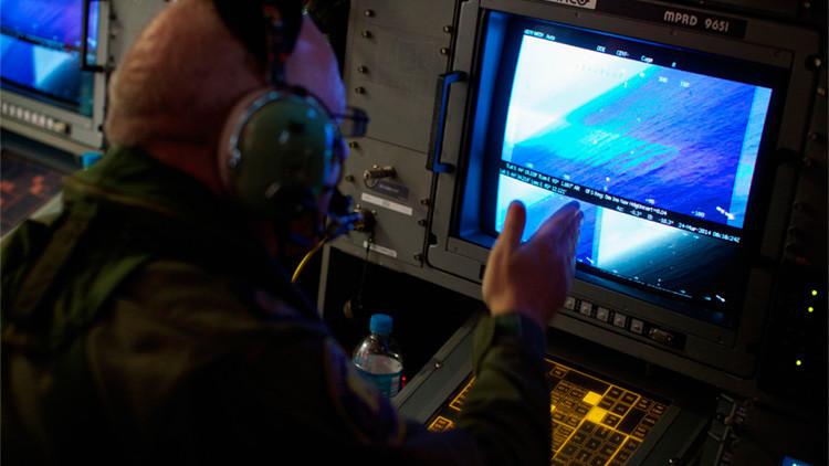 Malasia confirma que los restos encontrados en Mauricio pertenecen al vuelo MH370 desaparecido