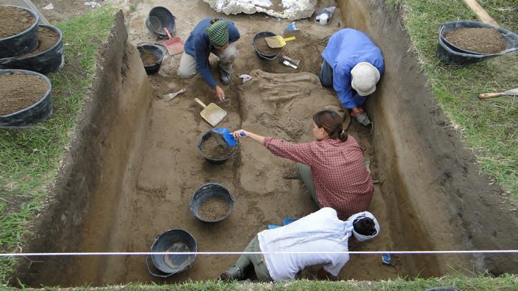 ¿Quiénes son y cómo vivían los primeros argentinos?