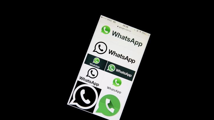 7 peligros de WhatsApp a los que estamos expuestos sin saberlo
