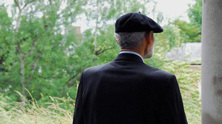La enigmática historia de un hombre que no salió de su casa durante 30 años