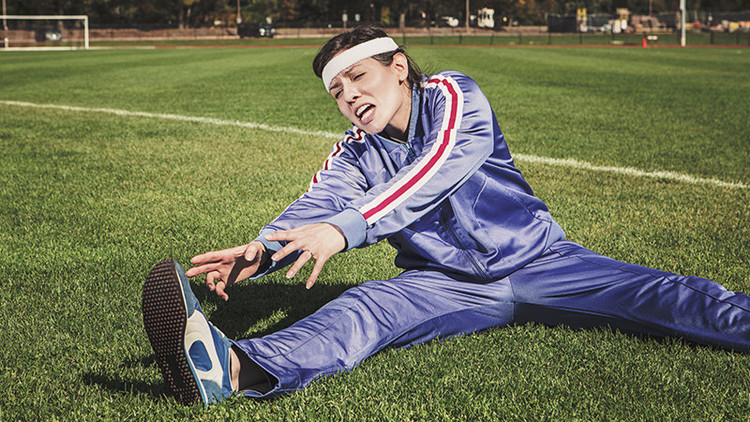 Los científicos advierten de cuándo hacer ejercicio puede ser mortal