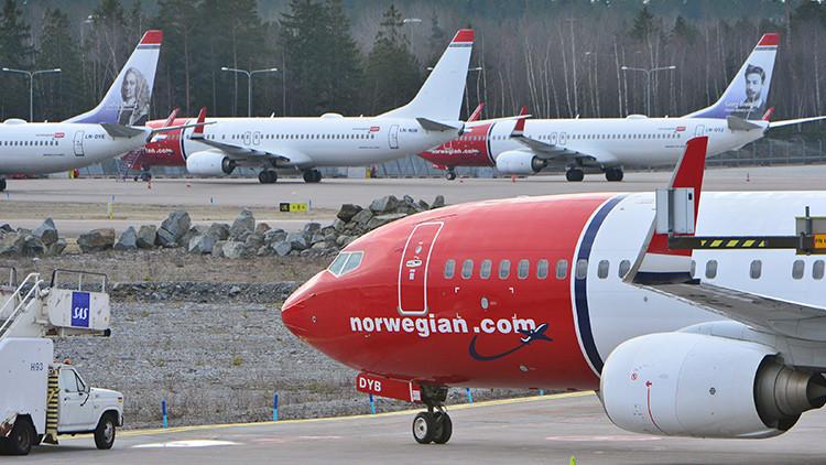 Una empresa aérea promete vuelos entre Argentina y Europa a 150 dólares