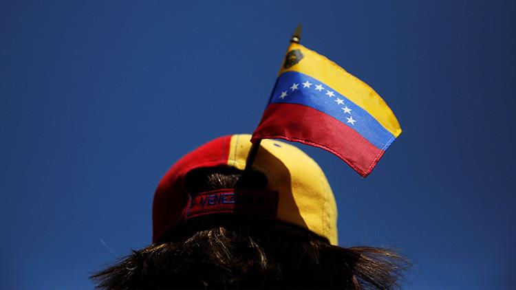 Fraude o convocatoria a destiempo: ¿Qué pasa con el referendo revocatorio en Venezuela?