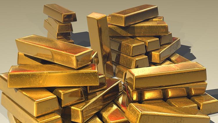 ¿Vender o comprar? Cinco factores que marcan el futuro del oro