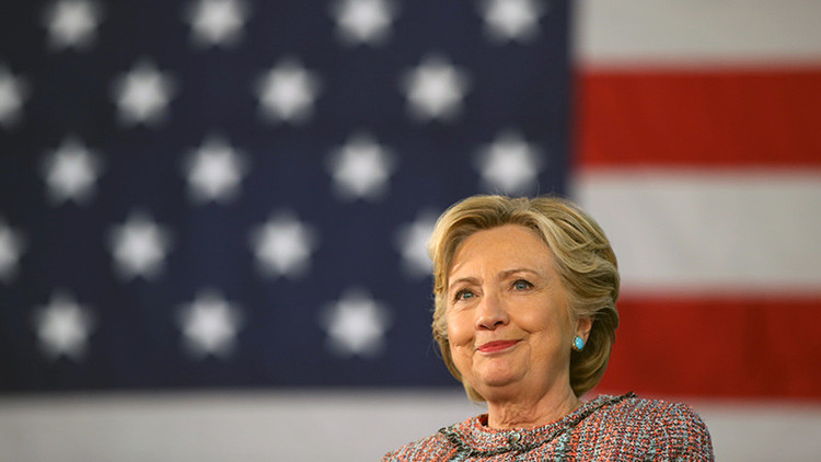 ¿Se perdió entre correos de Podesta? Claves de la gran filtración de WikiLeaks sobre Hillary Clinton