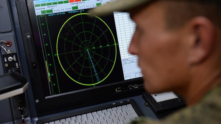 Rusia pone a prueba armas de lucha electrónica sin análogos en el mundo