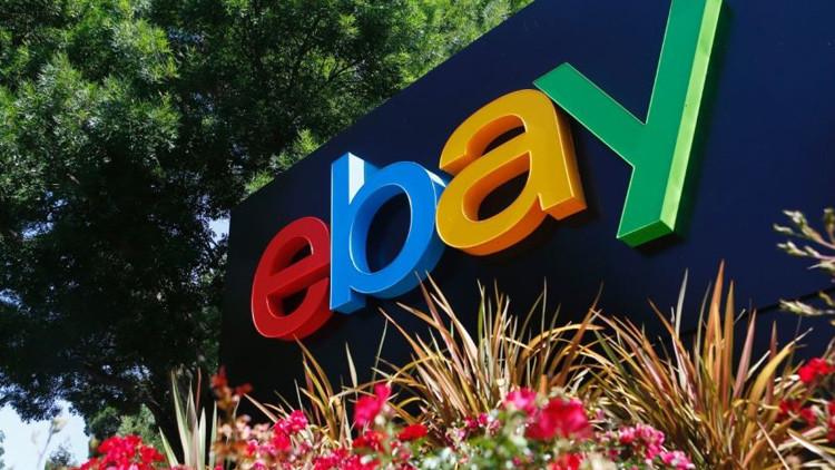 Acusan a una pareja de refugiados de intentar vender a su hija en eBay