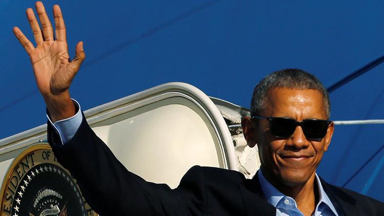 El correo más importante de Podesta: Así construyó Wall Street el Gabinete de Obama