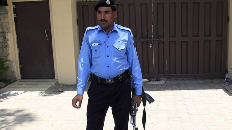 Hallan a un diplomático español muerto en extrañas circunstancias en Pakistán