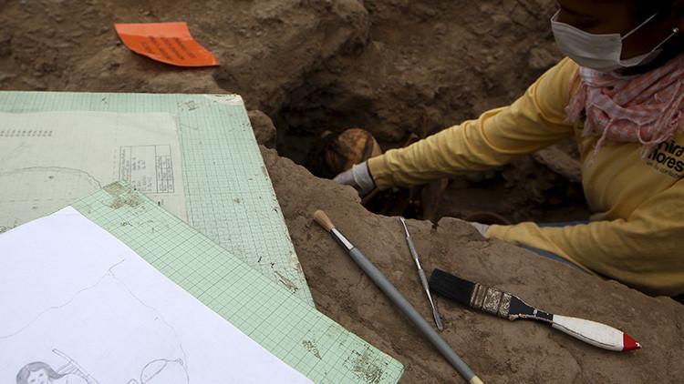 Italia devuelve a México 12 piezas arqueológicas que fueron robadas en 2013