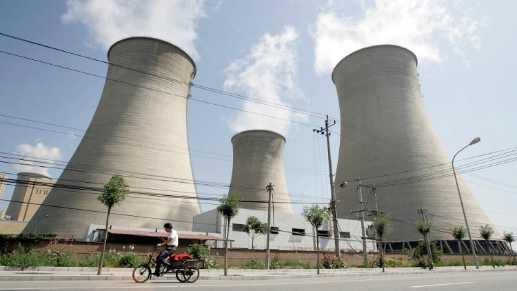 Se logra un acuerdo global para limitar la emisión de gases de invernadero