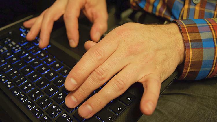 Los sitios para adultos salen a la busca de un Internet libre de espionaje