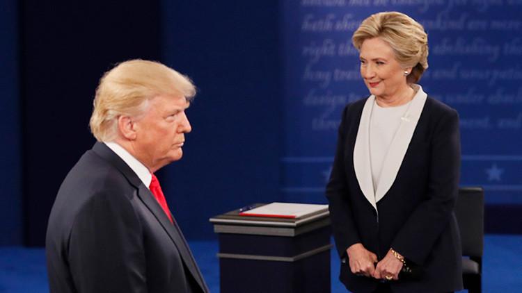 Escándalos, conflictos y acuerdos que captaron la atención mundial esta semana