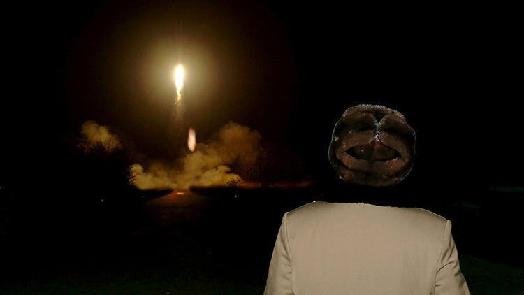 Corea del Norte advierte que sería la primera en usar armas nucleares en caso de amenaza