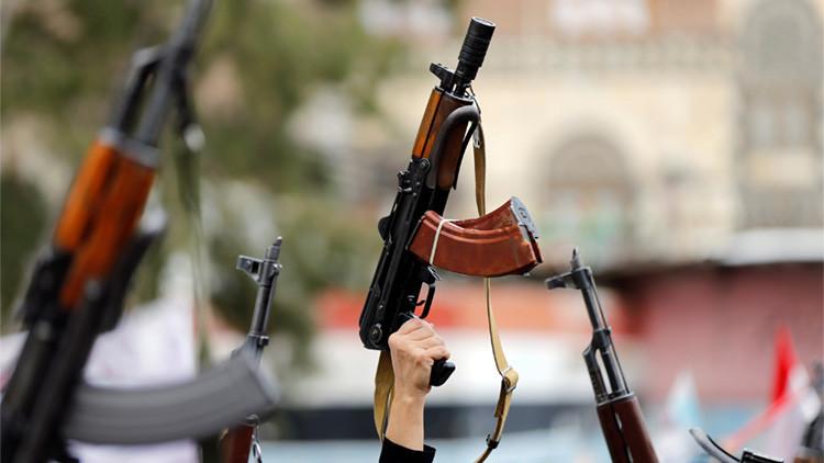 ¿Qué se juega en la partida geopolítica de la guerra en Yemen?