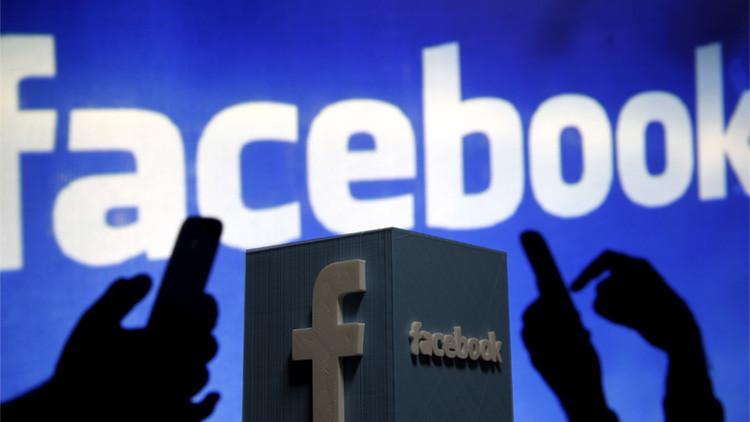 Un hombre desaparece y lo que ocurre con su Facebook aterroriza a sus familiares