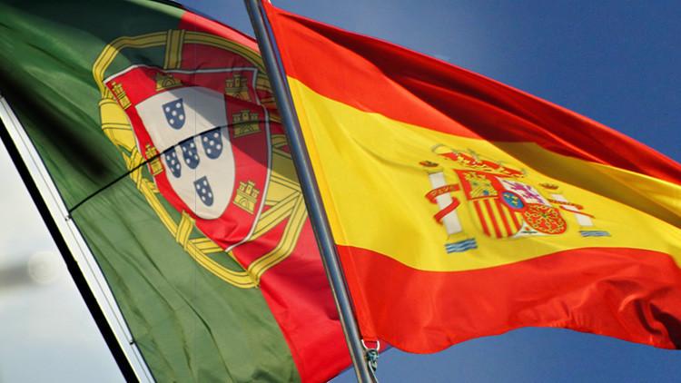 ¿Nueva potencia económica? Defienden la unión de España y Portugal