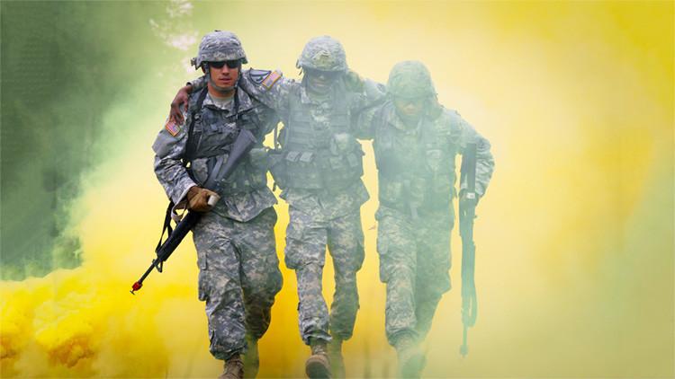 Líderes militares de EE.UU. definen cómo sería y cuánto duraría la Tercera Guerra Mundial