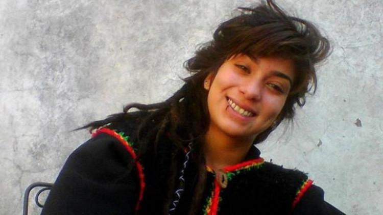 El feminicidio de una joven de 16 años conmueve a la Argentina