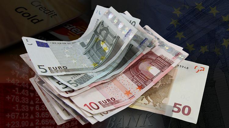 Los bancos zombie ponen en peligro la economía europea