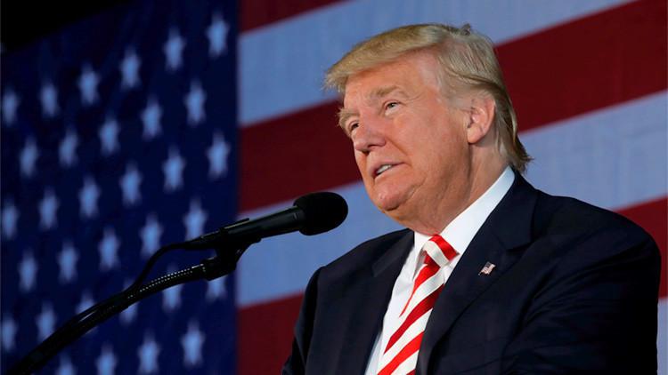 El efecto Trump pone en apuros a las empresas mexicanas