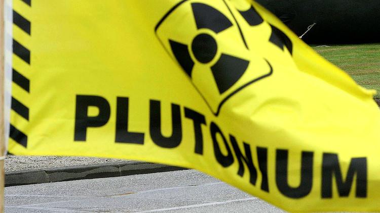 La Duma Estatal rusa aprueba suspender el acuerdo sobre el reciclaje de plutonio con EE.UU.