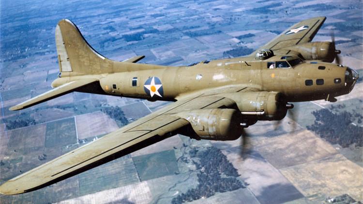 Hallan tecnología secreta de la Segunda Guerra Mundial en dos cápsulas del tiempo