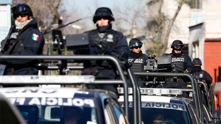 ¿Qué casos relacionados con el narcotráfico llevaba el juez federal asesinado en México?