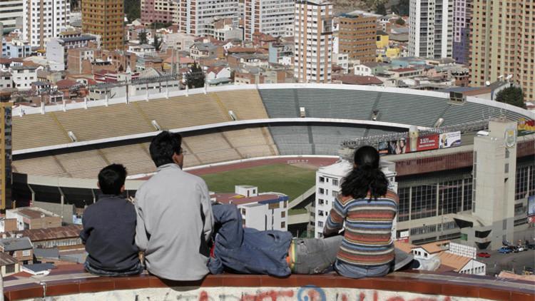 El país latinoamericano que redujo un 20% el nivel de pobreza