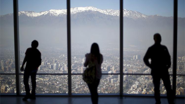¿Milagro o política? La clase media latinoamericana se duplicó en los últimos diez años