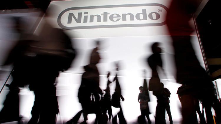 Video: Nintendo revela la fecha de lanzamiento y detalles de su videoconsola de nueva generación