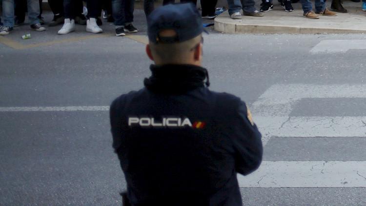 Macabro hallazgo en España: una mujer momificada en su propia casa