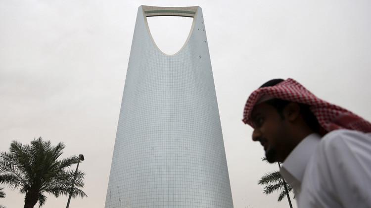 Arabia Saudita adquirirá su primera deuda externa por 17.500 millones de dólares