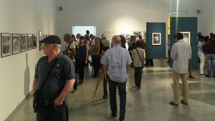 Los cuatro atributos que hacen especial al museo más antiguo de Caracas