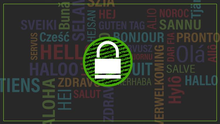 Conozca qué tan segura y transparente es su aplicación de mensajería (Infografía)