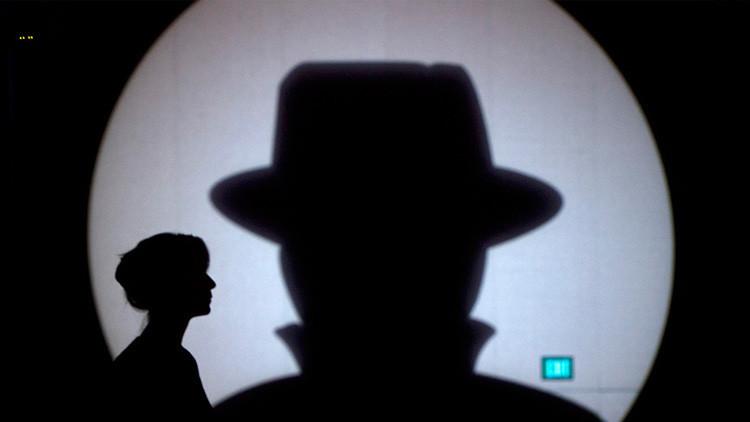¿Quién está detrás del masivo ciberataque en EE.UU.?