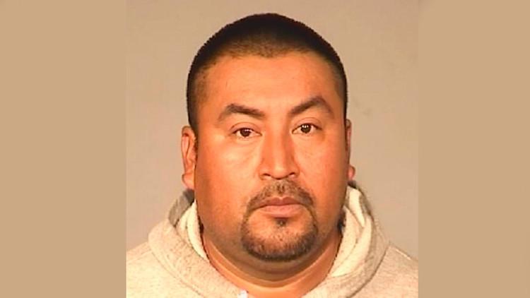 Condenan a 1.503 años de prisión a un hombre que violó a su hija adolescente durante cuatro años