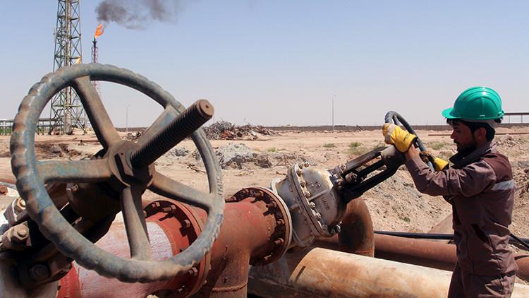 Cinco factores negativos para los precios del petróleo (y dos positivos)