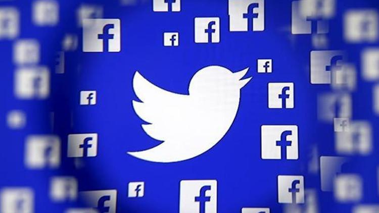 Crean un método para detectar la propaganda en Facebook y Twitter