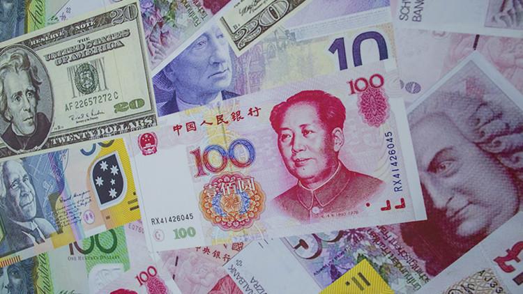 En estos países ya no se realizan pagos en efectivo