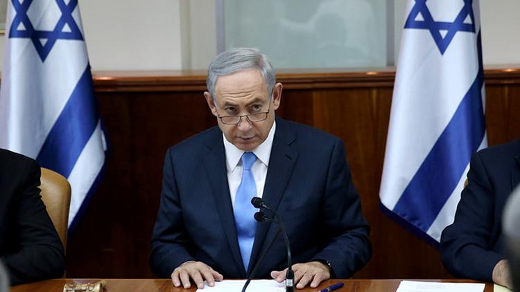 ¿A quién quiere ver Benjamín Netanyahu en la Casa Blanca?