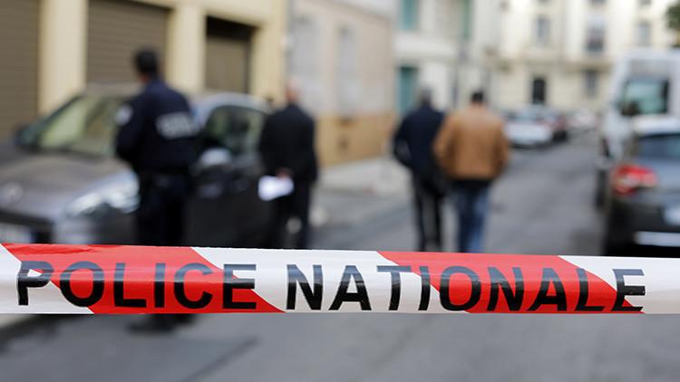 Secuestran a plena luz del día a la presidenta de la directiva de un hotel de lujo en Niza