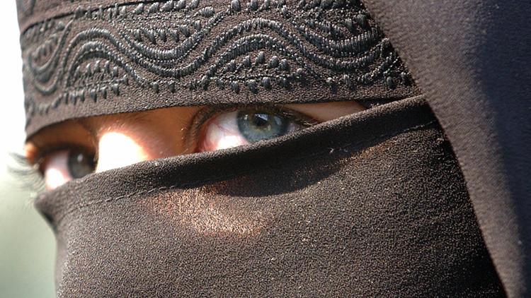 El trato a una víctima de violación provoca la cancelación de un programa de la televisión tunecina