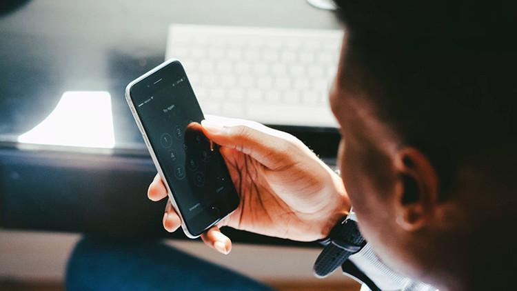 Cómo pasar de manera simple las fotografías del móvil al computador sin usar cables