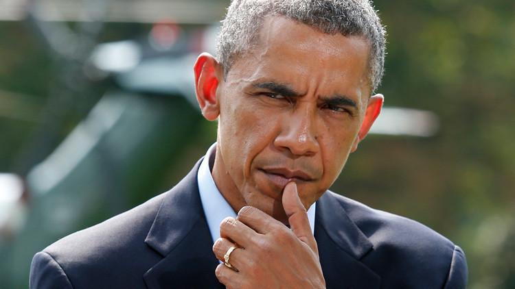 Revelan a qué se dedicará Obama después de dejar la Casa Blanca