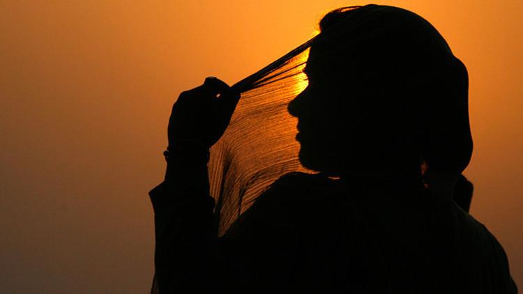 Un indio permite a un amigo violar a su exesposa amparándose en la sharía