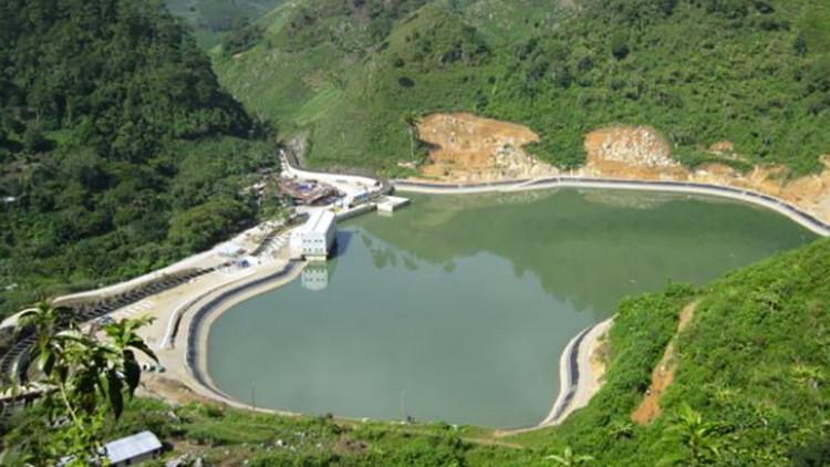 Una empresa del presidente del Real Madrid acusada de causar un desastre ambiental en Guatemala