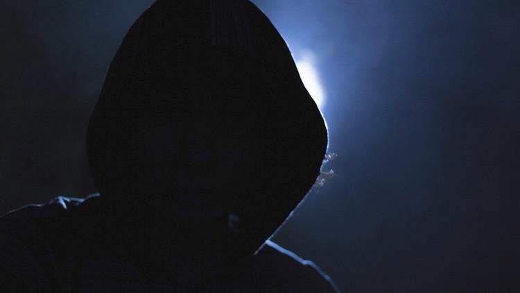 'Hackers' chinos piratean los planes del Pentágono para guerras futuras
